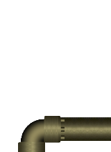 fenton plumbing and heating background image
