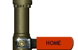 link to fenton plumbig and heating home page