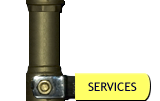 link to fenton plubing and heating services page